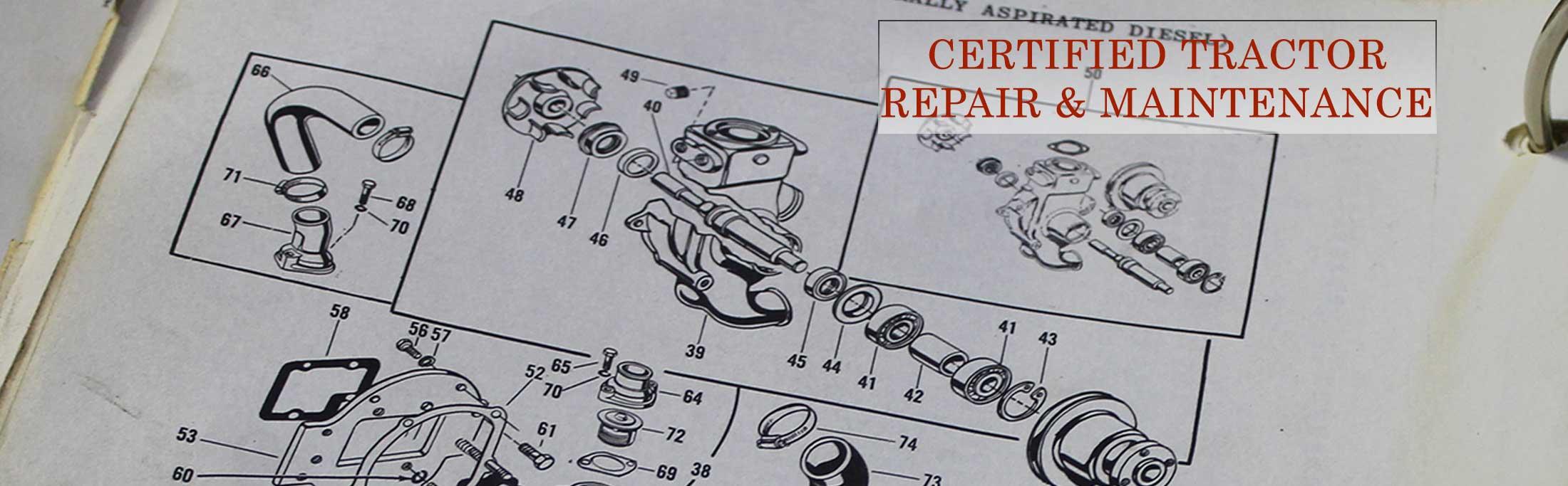 country clipper engine diagram 4 1 ulrich temme de \u2022