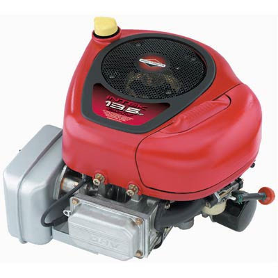 Briggs Stratton Intek 13 5 Gross HP